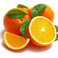 荆州纽荷尔脐橙 10斤 中果
